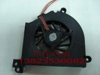 UDQFRPH28CF0 5V 0.22A laptop  fan