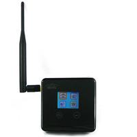 5pcs/lot Beini Wifi Antcor Robin 2.0 BEINI WiFi Unlocker Router Auto-Hack Recover WEP WPA