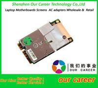 For ASUS G2S WiFi Card MINI PCI-E AVerMedia A301TV/DVB-T Card