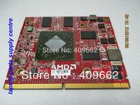 free shipping VG.M9606.002  video card 216-0729042 109-B79631-00B