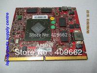 free shipping VG.M9606.008 video card  216-0729051 109-B79531-00C