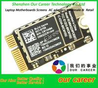 "For Macbook Air 11.6"" 1.6GHz A1370 Airport Bluetooth BCM943224PCIEBT2 607-6759"