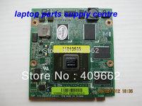 free shipping Y510 Y530 VGA 08G2015FA20ILV G96-600-C1 11010560