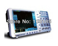 Free shipping OWON SDS8102 SmartDS Series Deep Memory Digital Storage Oscilloscope---Wholesale price