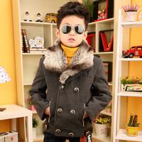 Комплект одежды для мальчиков Baby 100%