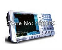 Original OWON SDS9302 SmartDS Series Deep Memory Digital Storage Oscilloscope---Free shipping