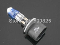 893 Auto Car Head Blue Light Bulbs Lamp 12V 27W High quality Cheap Price 20pcs