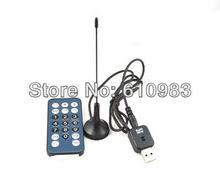 wholesale digital tv stick