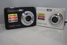 K12 digital camera , digital video camera belt face , webcam
