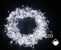 New 220V 30M 300LED waterproof Strip whitel Led Light for Xmas Christmas Party Wedding Holiday AU Plug 950161-220V30MWHITE