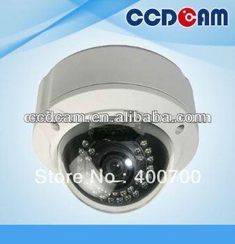 EC-IP5914P ONVIF CCTV Full HD 1080P 5.0 Megapixel Vandalproof POE IP camera