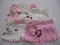 Free shipping! 100% cotton hello kitty girl leisure shorts,KT children underwear,for age 3~10 Years