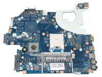 3KMFG P5WS5 U09 MB.WY102.001 Laptop motherboard for Gateway NV55 NV55S LA-6973P MBWY102001 AMD DDR3 With AMD chipest 218-0755046