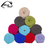 Free Shipping Wind tour envelope 15 - 5 outdoor fleece sleeping bag sleeping bag liner sleeping bag