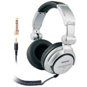 Free shipping Takstar ts-600 ring earphones monitor's headphones monitor's headsets for DJ music(China (Mainland))