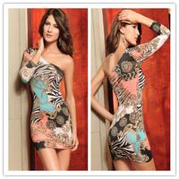 Платья  yq12112309