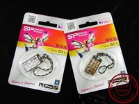 Sp touch 851 check disgusts 16g usb flash drive -three metal belt lanyards free air mail