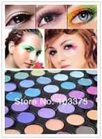 Unique New 96 Full Color Eyeshadow Palette Fashion Eye Shadow Free Shipping