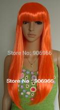 hair color men price