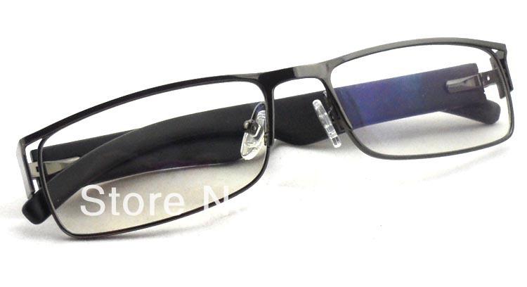 2013 new trending purely nature eye glasses for men new design wood arm optical frames eco-friendly eyewear(China (Mainland))