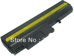 Laptop battery 08K8194 92P1011 92P1070 93P5002 replacement for IBM ThinkPad R50e 2670 R50p 1829 ThinkPad R51e 1843 R52-1846(China (Mainland))
