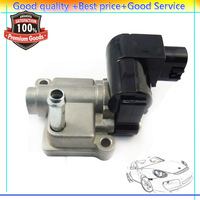 Free shipping New  Idle Air Control Valve Fit For Honda Odyssey V6 1999-2004 (DSFHD001)Wholesale/Retail 16022P8AA01 16022P8AA02