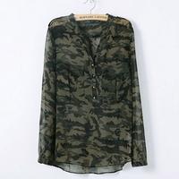 Женское платье Foxmami V DR7311123