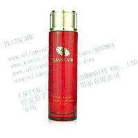 Eliancare  Pomegranate Vita-Mineral Gentle Toner