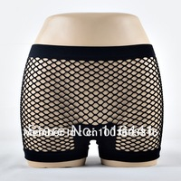 Greenice very sexy hipster mesh women shorts new products fashion lady hollow out panties
