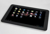 "HK Free Shipping 10.1"" Capacitive Wopad I10 Android 4.0 RK3066 Dual Core tablet pc 1.5GHz 1280X800 pixels Dual Camera/john"