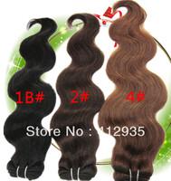 Волосы для наращивания LQ Beauty  Malaysian wavy hair