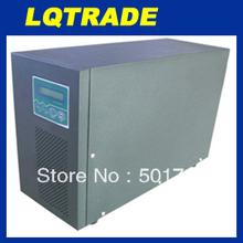 wholesale solar inverter controller