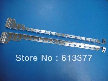 LCD  Hinges Rail Bracket   For  ACER   2420