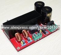 FA007A TDA8954 210W*2 Stereo Amp Digital Class-D Amplifier Board + Speaker Protection