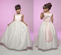 Вечерние платья  gd025