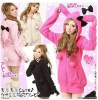 Женская куртка ,   W4102