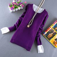 Пуловеры  WS5