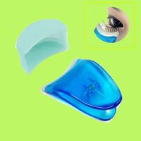 False Eyelash Applicator Mascara Eye Lash Fake Glue