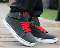 Men's casual footwear sneaker Skateboarding Shoes