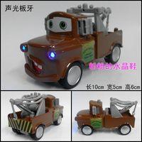 Double die primaries edition plain WARRIOR alloy car model toy