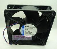 100% New Ebmpapst 12038 24v 8.6w 4414h inverter special fan