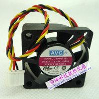 3cm c3010s12h 3010 12v 0.1a   cooling cooling fan