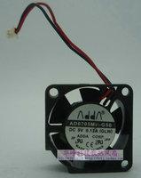 Original ADDA AD0205MR-G50 5v 0.12a  2510 25*25*10MM cooling fan