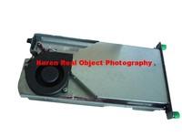 Original Sun fire t2000 server 541-0645 rear fan tray snail fan