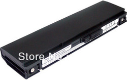 Free shipping new High quality 4400mah Laptop battery FPCBP186AP replacement for FUJITSU LifeBook T2010 Tablet PC notebook(China (Mainland))