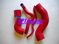 VOLKSWAGEN GOLF IV/BORA 1.8T car silicone radiator hose kit