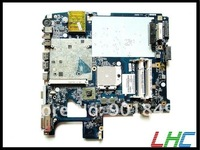 free shipping laptop motherboard for ACER ASPIRE 5530 MBARS02001 JALB0 LA-4171P  with 45 days warranty 100%  test