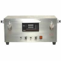 High precision two nozzles digital control liquid filler 10L/min