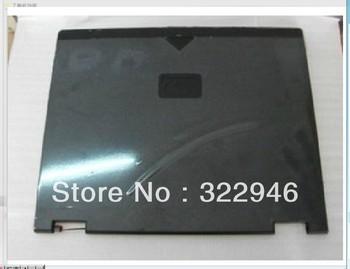 FREEshipping ORIGINAL new GENUINE laptop keyboard  lcd/ led A shell for  LENOVO ZHAOYANG E660G E660P E660PT E280S E280