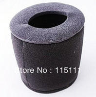 Air Filter For CF500 Engine Single Seat ATV,Free Shipping,